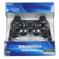 Control Sony Playstation 3 Ps3 Nuevo Original Dualshock3
