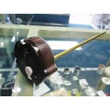 Termostato De Seguridad Thermowatt Nuevo Modelo T105 20amp