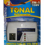 Protector Tonal 110v. Neveras, Cavas, Freezers, Aire/a 12btu