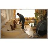 Lavado Limpieza Al Seco Muebles,sillas,alfombras A Domicilio