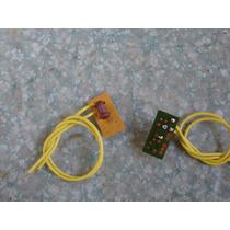 Componentes Electronicos- Resistencias De 1k / 2w