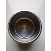 Filtro De Metal Cafetera Oster Express 2 - 4 Tazas