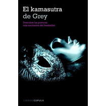 El K De Grey - Libro Ilustrado En Pdf