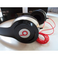 Audifonos Beats Monster By Dr.dre Hd Plug 3,5mm