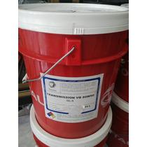 Aceite Total 80w-90 Y/o 85w-140