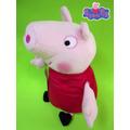 Peluche De Peppa Pig
