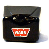 Tapa Selenoide De Contactor Warn 31952 Para Winch