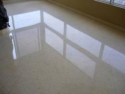 Emplomado diamantado cristalizado pisos granito marmol for Tipos de pisos de marmol