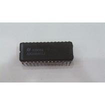 Componente Electrónico Texas Instrument Adc0808