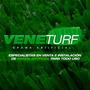 Grama Artificial Deportiva (www.veneturf.com)