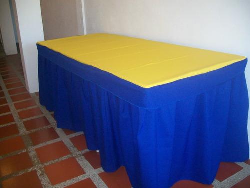 Fabrica de manteleria para agencias de festejos mesas for Sillas para festejos