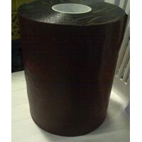 Material Para Vulcanizar ( Cauchera)