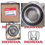 Rodamiento Delantero Honda Civic Emotion 2006 Al 2010