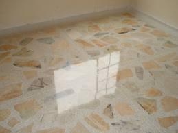 Emplomado diamantado cristalizado pisos granito marmol for Limpieza de marmol