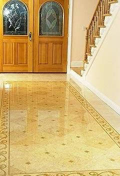 Servicio de pisos en granito y marmol emplomados a en for Pisos en marmol y granito