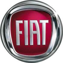 Puertas, Compuertas, Capot, Tapa Maletas Fiat Originales