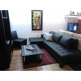 Muebles Sala Modernos Sofas Muebles Sala Muebles Modulares