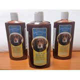 Shampoo Americano  Perros/gatos/caballos De Color , 503 Ml