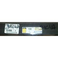 Kit De Empacaduras Caterpillar 988b 1619090 Marca Ctp