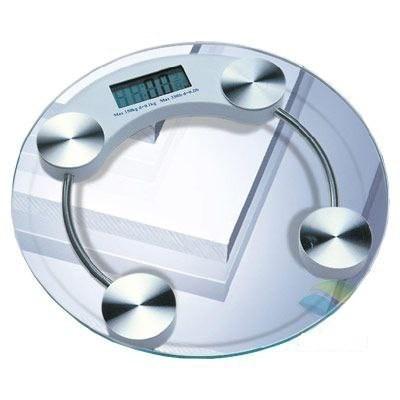 Balanza digital bascula peso de ba o personal portatil 180kg bs u4va3 precio d venezuela - Bascula de bano digital ...
