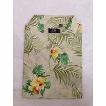 Camisas Hawaiana