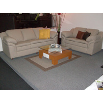 Muebles, Sofá, Modular, Recibo, Juego De Sala, Mueble En L