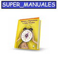 Hipnosis Y Regresiones A Vidas Pasadas - Ebook Pdf -