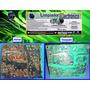 Limpiador Electrónico Contactos 1000 Ml