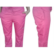 Uniformes Médicos - Pantalon