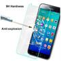 Protector Pantalla Vidrio Templado Samsung S5 G900 9h 0.3mm