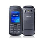 Telefono Samsung Odsn Grande Doble Sim Camara Flash Mp3