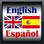 Traducciones Y Clases De Inglés Online (combo De Afiliación)