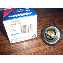 Termostato Cavalier 95-sunfire 2.2