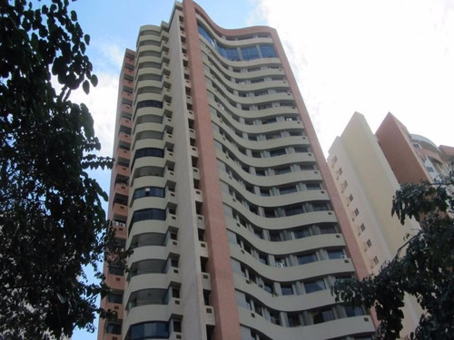 Ptm apartamento en venta en las chimeneas 125 m2 valencia - Chimeneas en valencia ...