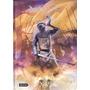 Libro Narnia - El Principe Caspian Tapa Dura segunda mano  Mun. Libertador (Centro)