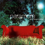 Paramore - All We Know Is Falling Cd Original E Import