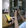 Reparación Servicio De Tv Lcd,led,y Monitores A Domicilio