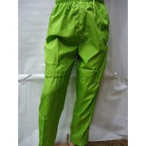 Mono Impermeable De Caballero Marca Adidas