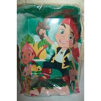 Tortera Jake Angry Birds Mickey Minnie Doki Diego Toy Story