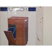 Mueble Multiuso Fabricado En Mdf