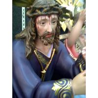 Articulos Religiosos, Imagenes Religiosas Desde 7cm A 2 Mts