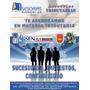 Sucesiones (herencias)- Declaracion Sucesoral - Contabilidad