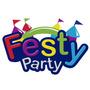 Agencia De Festejos Festy Party, Eventos, Bodas, Graduación