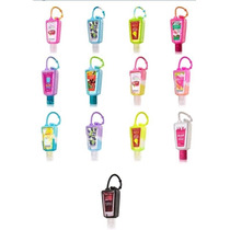 Antibacteriales Bath & Body Works Con Su Holder Oiginales