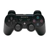 Control Play Station 3 Ps3. Nuevos Sellados