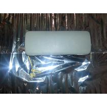 Air Bags De Blazer 95-99