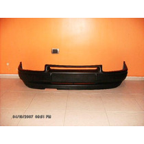 Parachoques Para Ford Scort Y Ford Orion
