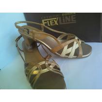 Zapatos Cerere Dama Originales. Vac13
