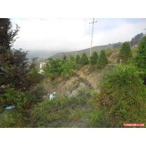 Terrenos En Venta En Distrito Capital - Caracas - Liberta...