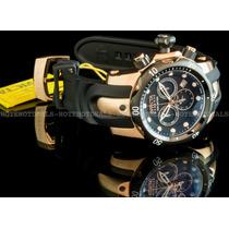Reloj Invicta Swiss Mens Reserve Venom Tritnnite Luminous Go